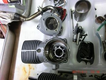 CIMG6004.JPG