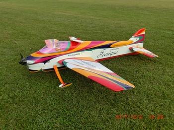 CIMG7200.JPG